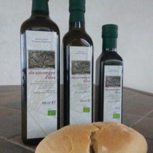 olio d'oliva Olioemiele