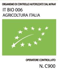 certificato-azienda-bio
