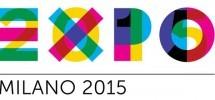 Il Nostro Miele biologico ad EXPO 2015