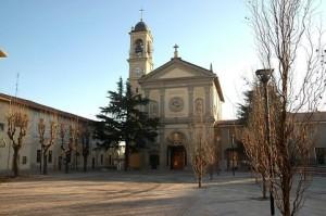 Chiesa e nuovo centro storico_2779_280