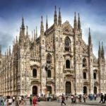 Il Miele biologico Vismara lo trovate a Milano