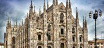 Miele Biologico a Milano
