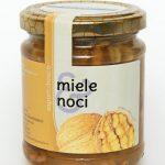 Miele e noci naturale: Produzione e Vendita dal produttore al consumatore