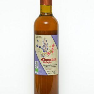 Alcolici a base di miele