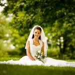 bomboniere miele sposa