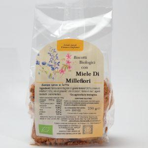 biscotti-miele-millefiori