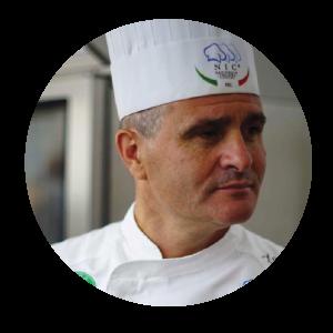 Idromele alla Festa del Moscato di Scanzo 2018: show cooking emozionanti