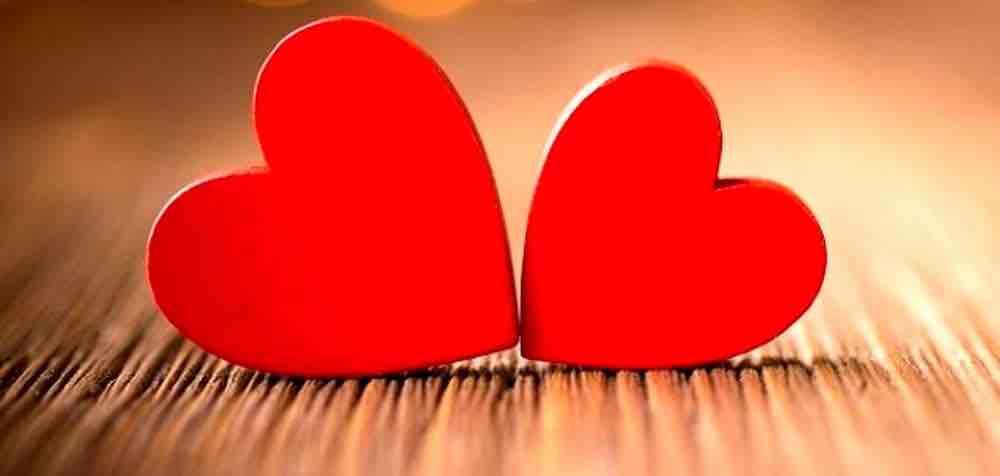 san-valentino-miele